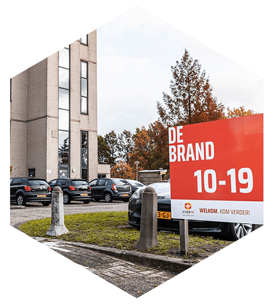 Online marketing bureau Amersfoort