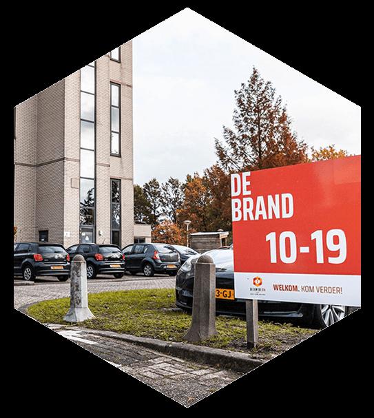 Online marketing bureau Nijkerk