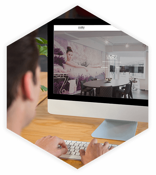 Digimedion-website-bouwen