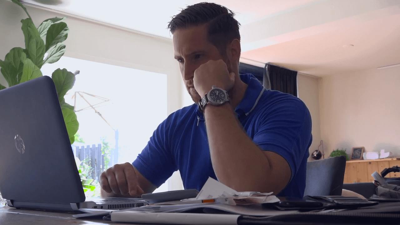 Digimedion Bedrijfsvideo laten maken